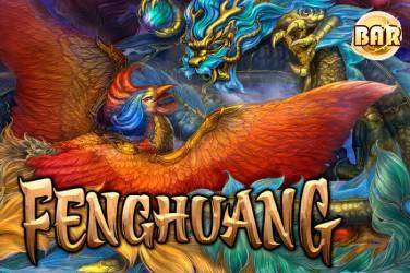 Fenghuang - Habanero