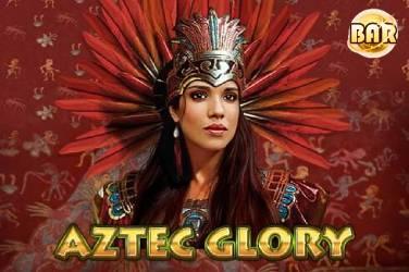 Aztec Glory - EGT