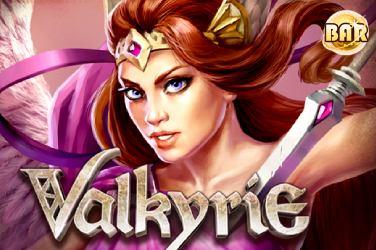 Valkyrie - ELK Studios
