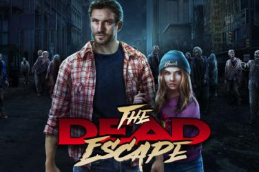 The Dead Escape - Habanero