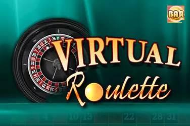Virtual Roulette – EGT