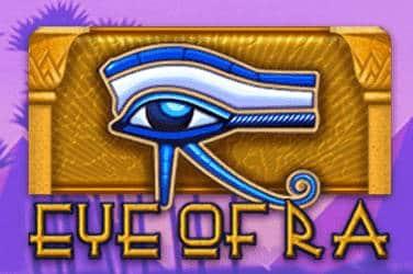 Eye Of Ra - Amatic
