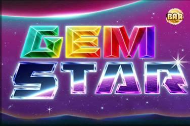 Gem Star - Amatic