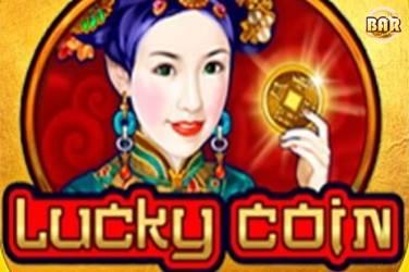 Lucky Coin - Amatic