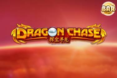 Dragon Chase - Quickspin