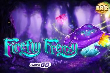 Firefly Frenzy - Play'n GO