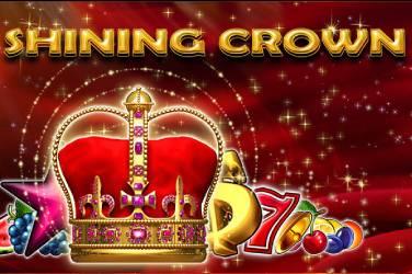 Shining Crown - EGT