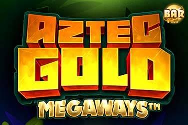 Aztec Gold Megaways - iSoftBet