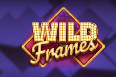Wild Frames -  Play'n GO