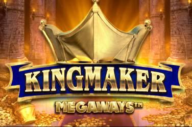 Kingmaker - Big Time Gaming