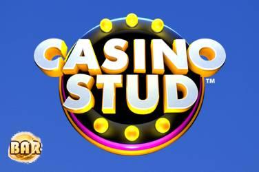 Casino Stud Poker – Shuffle Master