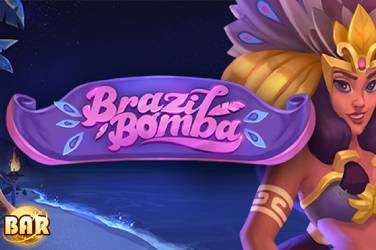 Brazil Bomba - Yggdrasil