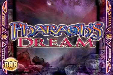 Pharaoh's Dream - Bally