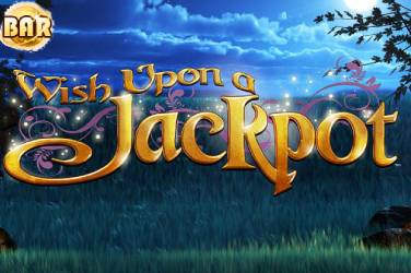 Wish Upon a Jackpot - Blueprint