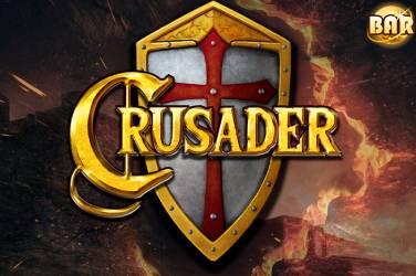 Crusader - ELK Studios