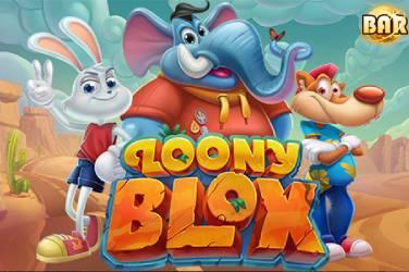 Loony Blox - Habanero
