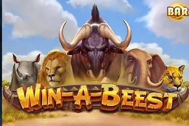 Win A Beest - Play'n GO