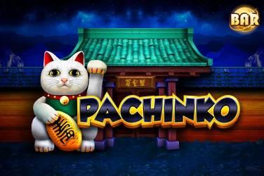 Pachinko - Neko Games