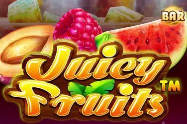 Juicy Fruits – Pragmatic Play